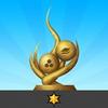 Achievement Long Haul VI