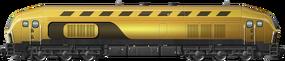 Apparatus EF20CF