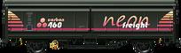 Neon Carbon