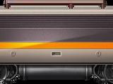 SNCF BB16000