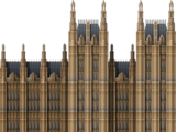 Westminster Court
