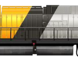 ALCO C-636