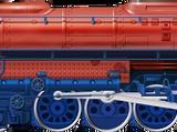Noel Express II
