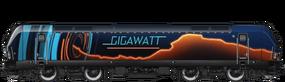 Gigawatt Vectron