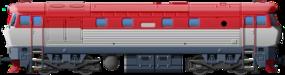 ČKD T478.2