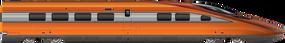 380AL Inverso