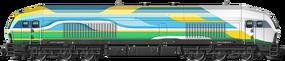 ER20CF Vernus