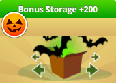 Extension SO BonusStorageHalloween2014