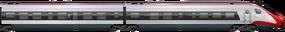 Giruno EC250