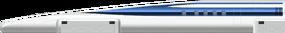 MLX01-901 Tail