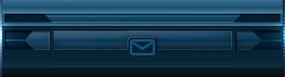 Morpheus Mail