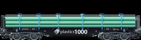 Rigel Plastics