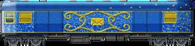 Joyful Mail