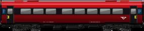 NSB B7