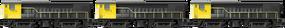 NS 2200 Triple