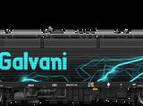 E-412 Galvani