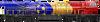 HXN5 Dribbler