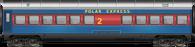 Polar 2nd Class