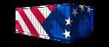 1776 Box (Risk)