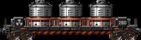 CIE U-235