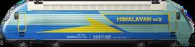 Himalayan Vr2
