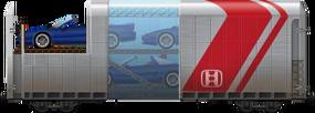 Japan Super GT
