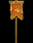 PF Flag