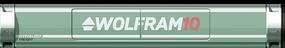 Wograth Wolfram