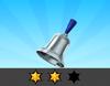 Achievement Silver Bell II