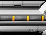 Edge Maglev
