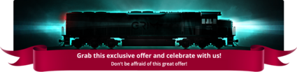 Gem Offer Grim 2017