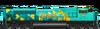 Grasp SD70