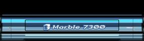 Halla Marble