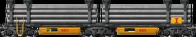LongHaul Steel