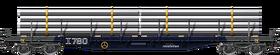 Resolution Steel