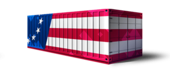 1776 Crate (Safe)