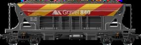 Gevo Gravel