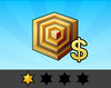 Achievement Bismuth Spender I
