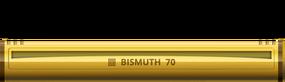 Goldie Bismuth