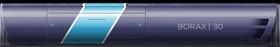 Pixel One Borax