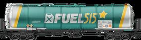Trouper Fuel