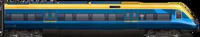 X52 Regina
