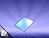 Achievement Glass challenge