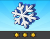 Achievement Snow III