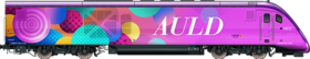 Auld Brightline