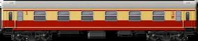 DB 103 Business
