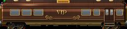 Ember VIP