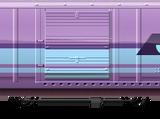 Lovely U-235