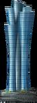 QB Tower