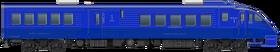 Sonic 883